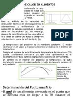 TRANSFERENCIA DE CALOR EN ALIMENTOS ENLATADOS.pptx