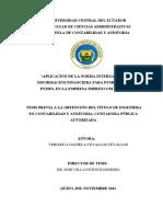 T-UCE-0003-226.pdf