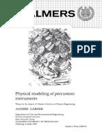 ex 2005-023.pdf