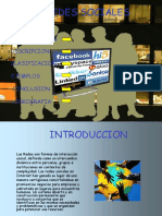 redes sociales 1.pptx