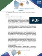 T1. Taller - laboratorio Modelos de Programacion Dinamica.docx