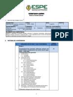 CADM 22064 Gestión de Control Interno y Riesgos