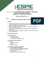 Guía P. 9 - Diagnosis y Balanceo de Ruedas.docx