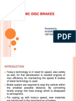 ceramicdiscbrakes-160301185745-converted.pptx