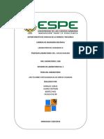 Informe 4 - Afectaciones Metalograficas en Juntas Soldadas.docx