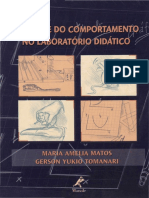 A_Analise_do_Comportamento_no_Laboratorio Didático.pdf