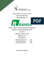RANSA REVISAR 1.docx