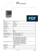 32893-Merlin-Gerin-Circuit-Breakers-Str23se_DataSheet.pdf