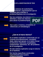 Marcos_investigacion_tesis