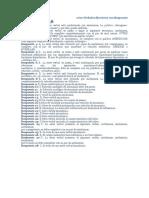 Series Verbales Ejercicios con Respuesta.docx