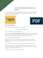 Objetivos Merca.docx