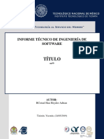 Informe_Tecnico_Ingenieria_Software.docx
