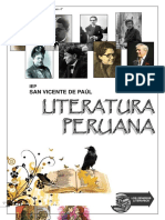 -LITERATURA-4º-ano-Secundaria.docx