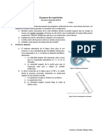 Examen Repete Mecánica Aplicada.docx