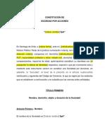 CONSTITUCIÓN DE.docx