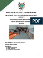 laboratorio de fluido (1).docx
