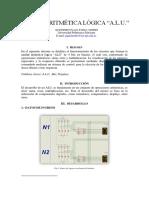 ALU-Quichimbo_Pablo.docx