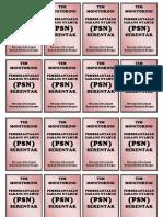 PSN.docx