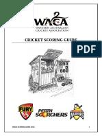 cricket-scoring-guide