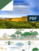 1. Ecologia (Diversidad Biologica) 2018