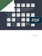 EL000191.pdf