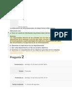 evaluacion U2 direccion financiera.docx