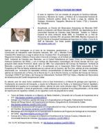 ManualDeGeologiaParaIngenieros.pdf