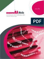 cuadernillo_1_medio.pdf