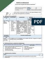 SESIÓN DE ARTE - VIERNES 15 DE MARZO.docx