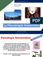 Uigv El Enfoque Humanista