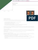 Dislexia Biomagnetismo Online