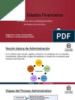 OBJETIVOS DEL MILENIO.pdf