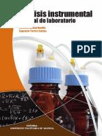 IPP-Gómez;Torres - Análisis instrumental. Manual de laboratorio.pdf
