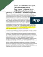 alerta claritromicina.docx