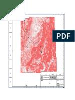 Proyecto Tuberías Autocad PDF 1 Si