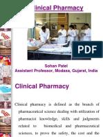 finalclinicalpharmacy-160202103837