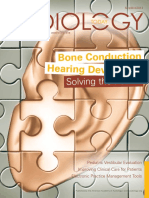 Bone-conduction Hearing aids.pdf