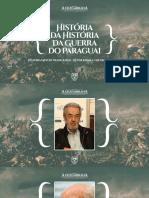 ppt_palestra.pdf