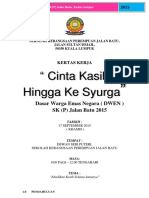 Kertas Kerja Program DWEN.docx