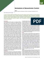 FranklinWolpertNeuron2011.pdf