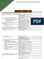C. Gantt Lenguaje 1° básico 3ra unidad 2018 (1)