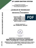 ashutoshgaurlisreport-180601193650.pdf