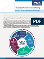 18-123 ICMA Practices for Effective Local Government Leadership