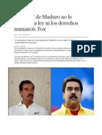 noticia politica.docx