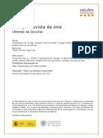VERTIGO_002_010.pdf