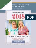 2018AstroTwinsMarieForleo.pdf