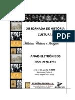 Anais GT HC Jornada 2015.pdf