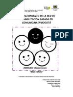 Documento relatorias Septiembre 2010.pdf