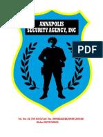 ANNAPOLIS REVISE COMPANY PROFILE (1).docx