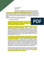 Seminario de Impuestos-Resumen.docx
